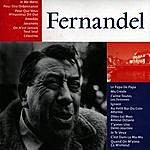Fernandel Fernandel