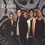 Zenon Falling