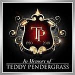 Teddy Pendergrass In Memory Of Teddy Pendergrass