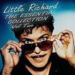 Little Richard Little Richard - Essential Collection Vol 2