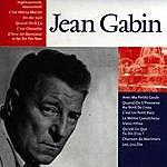 Jean Gabin Jean Gabin