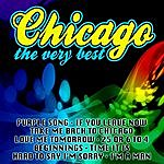 Chicago Chicago The Very Best