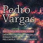 Pedro Vargas Pedro Vargas Sus 25 Mejores Canciones