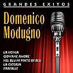 Domenico Modugno Grandes Exitos
