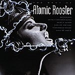 Atomic Rooster The Best Of