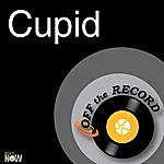 Off The Record Cupid