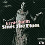 Bessie Smith Bessie Smith Sings The Blues Vol 1