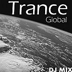 Fatali Fm Global Trance - Vol.2 (Dj Mix)