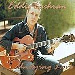 Eddie Cochran Undying Love