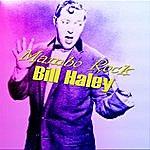 Bill Haley Mambo Rock