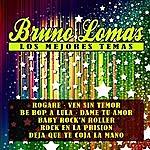 Bruno Lomas Bruno Lomas Los Mejores Temas