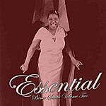 Bessie Smith Essential Bessie Smith Vol 2