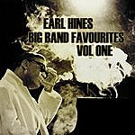 Earl Hines Big Band Favourites Vol 1