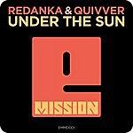 Redanka Under The Sun