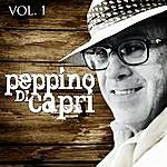 Peppino di Capri Peppino DI Capri. Vol. 1