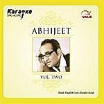Instrumental Abhijeet Vol-2