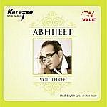 Instrumental Abhijeet Vol-3