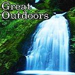Great Outdoors Great Outdoors