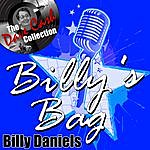 Billy Daniels Billy's Bag - [The Dave Cash Collection]