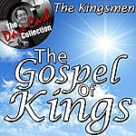 The Kingsmen The Gospel Of Kings - [The Dave Cash Collection]