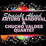 Arturo Sandoval Straight Ahead