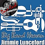 Jimmie Lunceford Big Band Heaven - [The Dave Cash Collection]