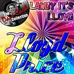 Lloyd Price Lawdy It's Lloyd - [The Dave Cash Collection]