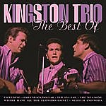 The Kingston Trio The Best Of Kingston Trio