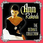 Ann Richards The Ultimate Collection