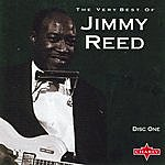 Jimmy Reed The Very Best Of, Vol.1