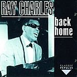 Ray Charles Back Home