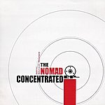 Nomad Concentrated - Ep