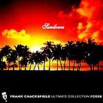 Frank Chacksfield Sundown