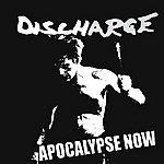 Discharge Apocalypse Now