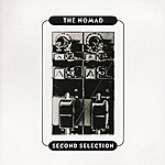 Nomad Second Selection