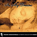 Frank Chacksfield In My Dreams