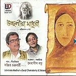 Rabindranath Tagore Ucchyalia Madhri