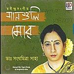 Rabindranath Tagore Gaanguli Mor