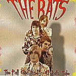 The Rats The Fall And Rise - A Rats Tale