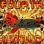 Fourth World Fourth World
