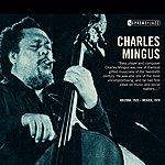 Charles Mingus Supreme Jazz - Charles Mingus