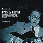 Barney Kessel Supreme Jazz - Barney Kessel