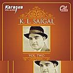 Instrumental K. L. Saigal Vol-2