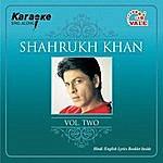 Instrumental Shahrukh Khan Vol-2