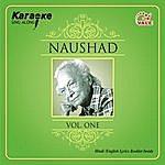 Instrumental Naushad Vol-1