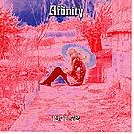 Affinity 1971-72