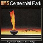 RMS Centennial Park