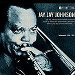 Jay Jay Johnson Supreme Jazz - Jay Jay Johnson