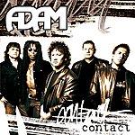 Adam Contact