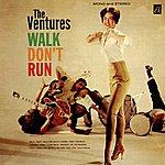 The Ventures Walk, Don't Run